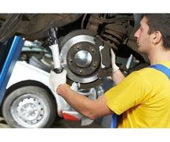 Welcome At Sac Auto Gurus - auto repair