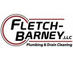 Water Heater Replacement Services