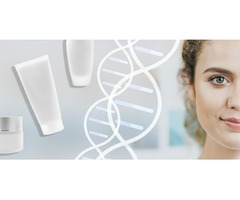 Home DNA test saves your time and also sounds very affordable