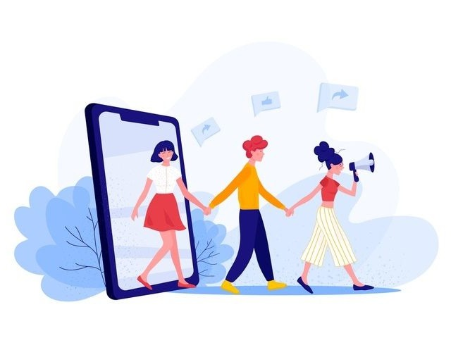 On demand App for Mobile App Marketing services   free-classifieds-usa.com
