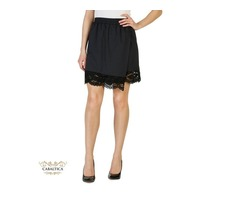 Get upto 50% Off on Pinko Shorts For Ladies From Cabaltica - Best Online Clothes Shopping In USA