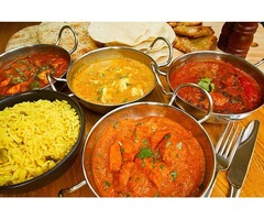 South-North Indian Restaurant in Holmdel, NJ | Tasty Food Restaurants in Long Branch, Marlboro NJ