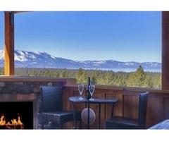8 Bedroom Premier Lux Vacation Rental
