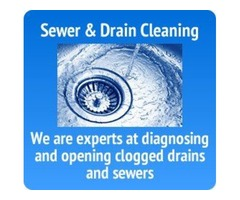 24 hour Emergency Drain and Plumbing Services | drainsolutionplus.com