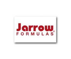 Jarrow Formulas Products Online