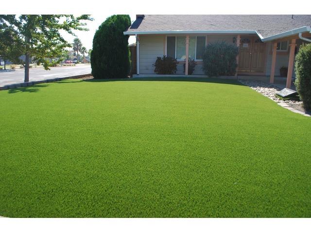 Best Residential Artificial Turf – Smart Grass | free-classifieds-usa.com
