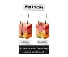 Journal gastroenterology research