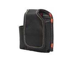 Waist Bag Electronic Cigarettes Bag Portable Phone Bag Outdoor Camping Storage Bag | free-classifieds-usa.com
