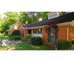 Village Crossing Apartment Homes Hattiesburg MS | free-classifieds-usa.com