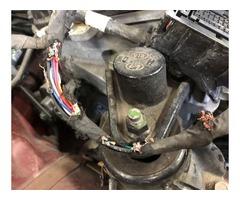 Auto Repair Louisville