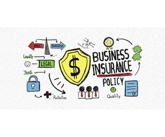 Avail all-inclusive Business Owners Insurance Policy tailored to your need from Velox!