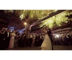 Jewish Wedding Video