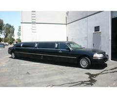 Airport Limousine Service | free-classifieds-usa.com