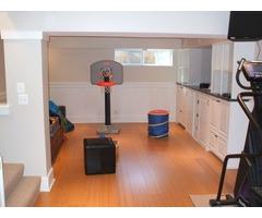 Interior Home Remodeling Rockville