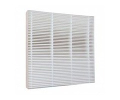 Buy Replacement filter for Fresh Air Surround