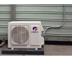 Affordable Boiler Maintenance