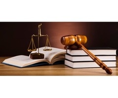 Qualities Of The Most Effective Appellate Lawyer