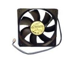 Fan Motor for EcoBox Fresh Air Box