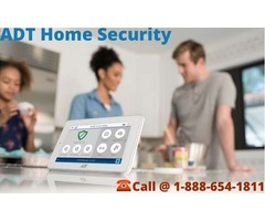 The Best Security Service in USA