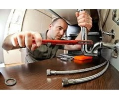 swflpumbingrepairs are also provided Plumbing services for the house