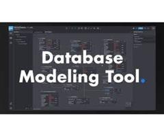 Data Warehouse Modeling Tools