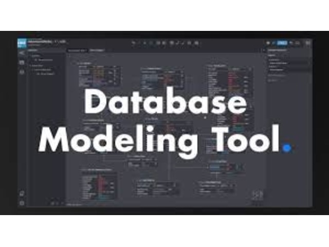 Data Warehouse Modeling Tools   free-classifieds-usa.com