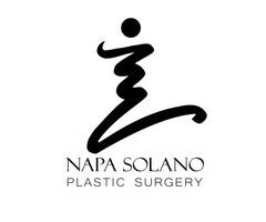 Rhinoplasty Surgery in Vacaville