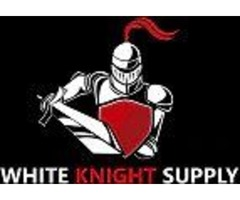 Find quality knight life accessories online