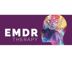 EMDR Therapist in Utah