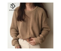 Buy Online Sweater for Women | Gear Blast