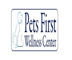 Are you in need of experienced Veterinarian for pets in Estero, FL?