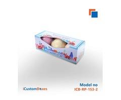 Custom Bath Bomb Packaging wholesale | free-classifieds-usa.com