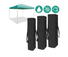 Outdoor Camping Gazebo Carry Bag Portable Waterproof Sunscreen Canopy Tent Storage Bag | free-classifieds-usa.com