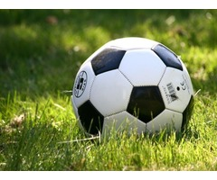 Save Extra with Live Football Tickets Promo Code and Coupons