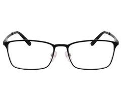 Metra 2308 Glasses | Designer Eyewear Online | Eyeweb