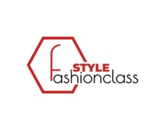 Shop the Latest Collection of Online Shopping for Women's Clothes in France