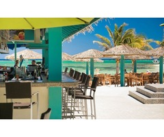 Call Top Resorts To Find Out The Best All-Inclusive Vacations in the Caribbean
