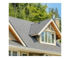 Looking for the best residential roofing company Arlington, TX?