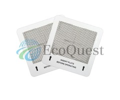 Shop the Best Quality Ozone Plates for Air Purifiers