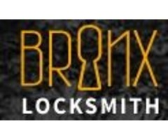 Dollar Smart Locksmith