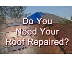 Roofing Company Houston Texas | Commercial & Residential Flat Roof Repair