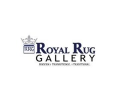 Modern Rugs in Coral Gables FL