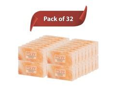 Get Himalayan Salt Blocks - 32