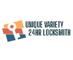 Unique Variety 24hr Locksmith | Locksmith Staten Island