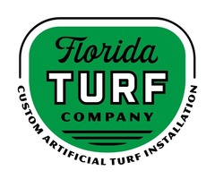 Florida Turf Company Provides High-quality Artificial Grass Installation Services in Jacksonville