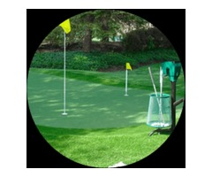 Florida Turf Company Provides High-quality Artificial Grass Installation Services in Jacksonville | free-classifieds-usa.com