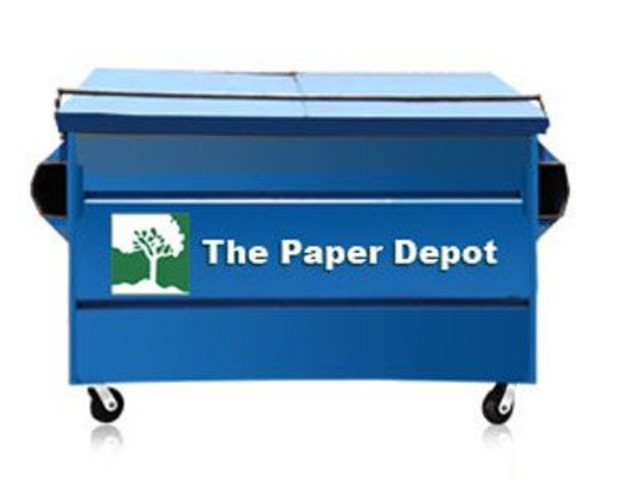 Document Shredding Services in Stanton | free-classifieds-usa.com