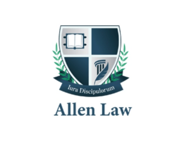 Are You Need an Experienced Sexual Assault Law Firm? | free-classifieds-usa.com