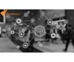 Marketing Analytics Services - Tredence