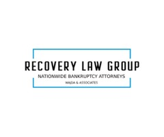 Hire A Bankruptcy Attorney To Review Your Finances And Debts